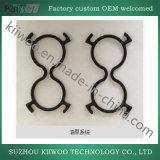 Soem &ODM Silicone Rubber Autoteile für Oil Pump