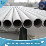 304 saldati Stainless Steel Pipe/Tube Made in Cina