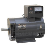 3kw 5kw 10kw 12kw 15kw 20kw 30kw 40kw 50kw Str.-STC Brush WS Alternator