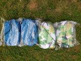 Nuova aria gonfiabile di nylon Laybag (M06) di sonno di Lamzac