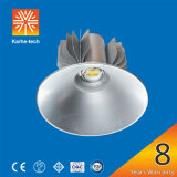 Diodo emissor de luz industrial High Bay Lighting de Factory 200W para Shopping Mall