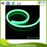가벼운 상자 또는 표시 또는 편지/건물 훈장을%s 평지 또는 돔 소형 LED 네온 지구