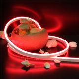 Alta qualità al neon dell'indicatore luminoso della corda del LED certificata Ce