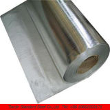Folha 8011 H14 de alumínio para o tampão de frasco