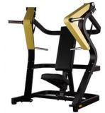 Forma fisica Equipment Gym Commercial Chest Press per Caldo-Sale