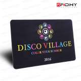 13.56MHz RFID NFC Karte für Loyalität