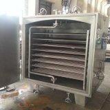 Secador de bandeja del vacío de la alta calidad
