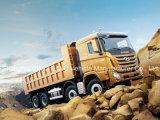 الصين [هوندي] ثقيلة - واجب رسم [دومب تروك] يقايض شحن جرار شاحنة