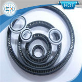 PTFE Spring Energized Seals will be Air Cylinder/Piston