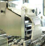 柔らかい二重Aluライト妨げるか、またはストリップのパッキング機械