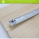 Het Handvat van de Hardware van het meubilair voor Keukenkasten en Laden
