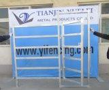 Painéis galvanizados resistentes do gado (YL-J010)