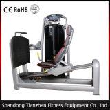 商業体操装置Tz6016の水平の足の出版物の適性装置機械