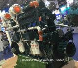 мотор рыбацкой лодки двигателя дизеля 1200HP Yuchai морской