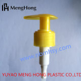 Handlotion-flüssige Pumpe für Flasche