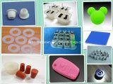 Automatisches Silikon-Gummi-Spritzen bildend maschinell hergestellt in China