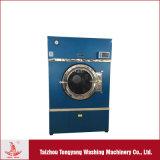 (衣服の工場か衣類の工場)衣服の乾燥機械