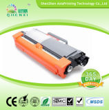 Cartucho de toner compatible para el hermano Tn-2306