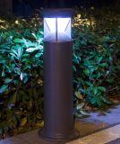 1.4W太陽動力を与えられた芝生ランプライト