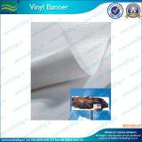 Изготовленный на заказ знамя печатание цифров гибкого трубопровода винила PVC пластмассы (T-NF26P07013)