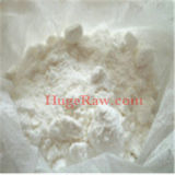 Порошок Aromasin Exemestane Acatate стероидной инкрети поставкы фабрики анаболитный