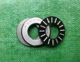 O ISO profissional do fabricante certificou o rolamento de rolo da pressão (81118M)