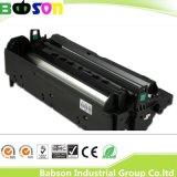 Toner negro compatible 91e de la alta calidad de Babson para Panasonic (muestra libre)