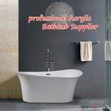 Bañera libre del precio barato de la bañera 2016 para la venta