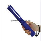 La polizia stordisce la pistola/stordisce la pistola/Taser/scandalo elettrico (SYSG-916)