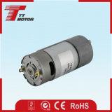 12-24V elektronische het toestelmotor van deursloten gelijkstroom met Codeurs