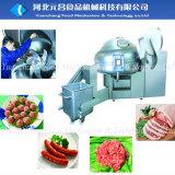 Hoge snelheid en de Scherpe Machine van het Vlees Effiency
