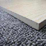 Telha de pavimentação vitrificada rústica da porcelana do projeto novo (600X900mm)
