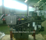 грузовые суда мотора рыбацкой лодки двигателя дизеля 510HP Yuchai морские