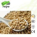 공장 공급 좋은 품질 간장 격리된 것 단백질