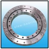 Piattaforma girevole Bearing Specially Customized per Liugong Excavator in Cina 010.25.400