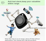 Bluetooth Anti-Lost Alarm per Key Finder