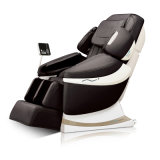 Невесомость Rt-A50-7 кресла с откидной спинкой 3D массажа Индии
