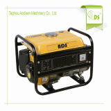 Astra Kora 1000W Small Portable Gasoline Power Generator (placer)