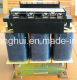 100va Transformer Ei, Auto Transformer, Electric Transformer