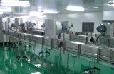 Máquina de enchimento nova da água mineral do projeto para a linha de produção da água de frasco