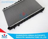 Radiateur de véhicule pour Hyundai KIA modèle Cerato 1.5 ' 04 25310-2f500 Mt avec l'épaisseur en aluminium 16/26mm de faisceau