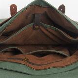 형식에 의하여 세척되는 화포 어깨에 매는 가방 (RS-6915A)