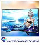 2016 preiswerter Hotsales 32inch LED Fernsehapparat mit einem Grade Panel