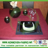 Gedrucktes Non-Woven Fabric für Tablecloth