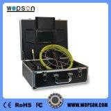 De Camera van de Inspectie van de Waterpijp van het riool voor Verkoop