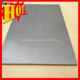 для Surgical Implants ASTM F67 Gr2 Pure Titanium Sheet