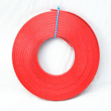 Polyster Resin Wear Strip Made in China