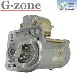 Motorino di avviamento per il motore di Denso 228000-5460 12V 4kw 10t