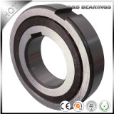 Csk25PP Klemmkörperfreilauf One Way Bearings