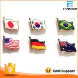 도매 주문 국기, 공장 직매 기장